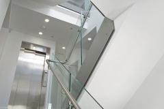 Crystal-Frameless-Balustrade-20