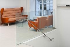 Crystal-Frameless-Balustrade-22