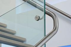 Crystal-Frameless-Balustrade-33