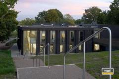 Claremont-Fan-Court-School-55