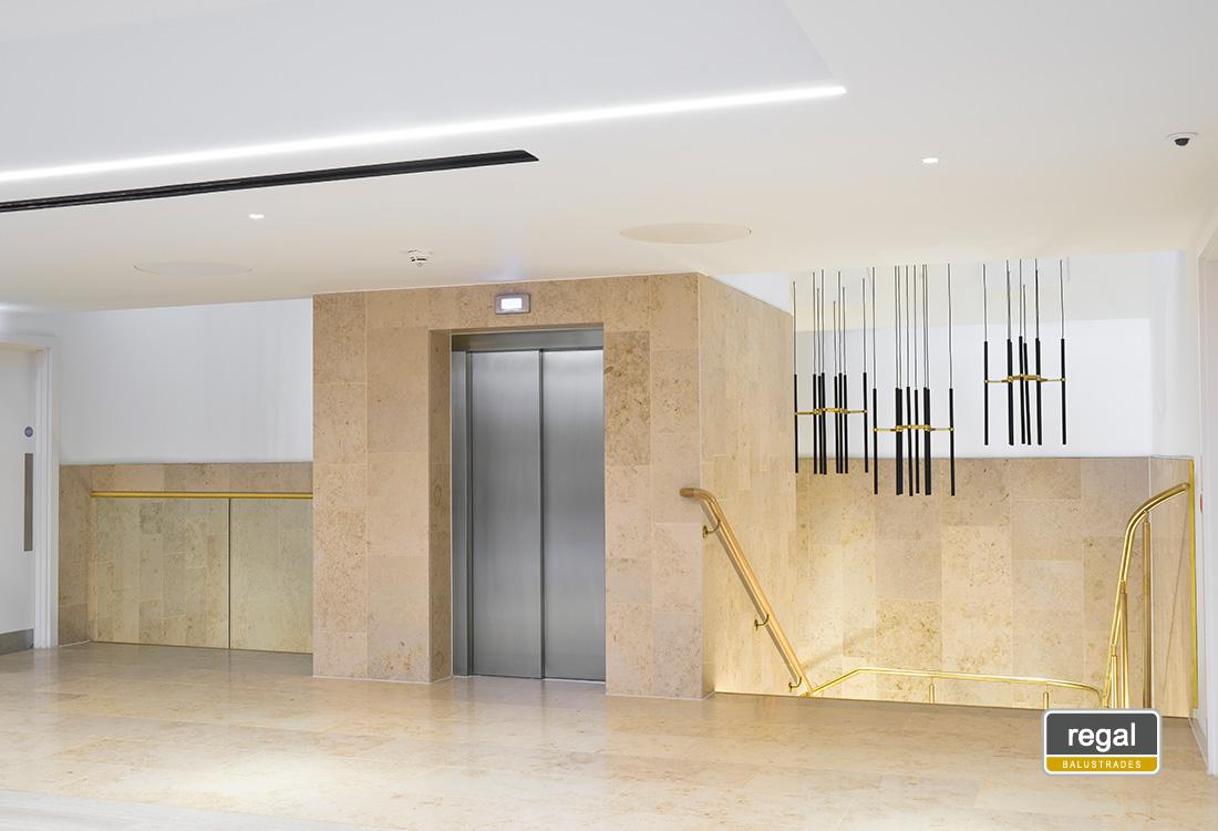 Apex Hotel 41