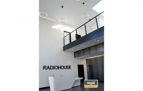 Radio House Cambridge 02b