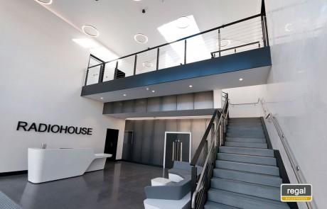 Radio House Cambridge 03