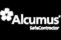Logo Alcumus