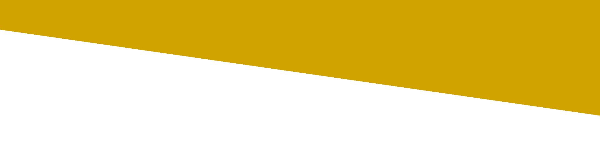 slider gold 1