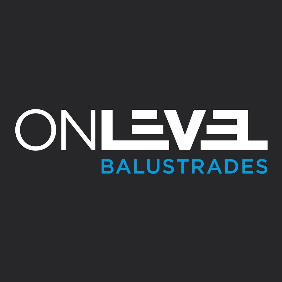 Onlevel Logo