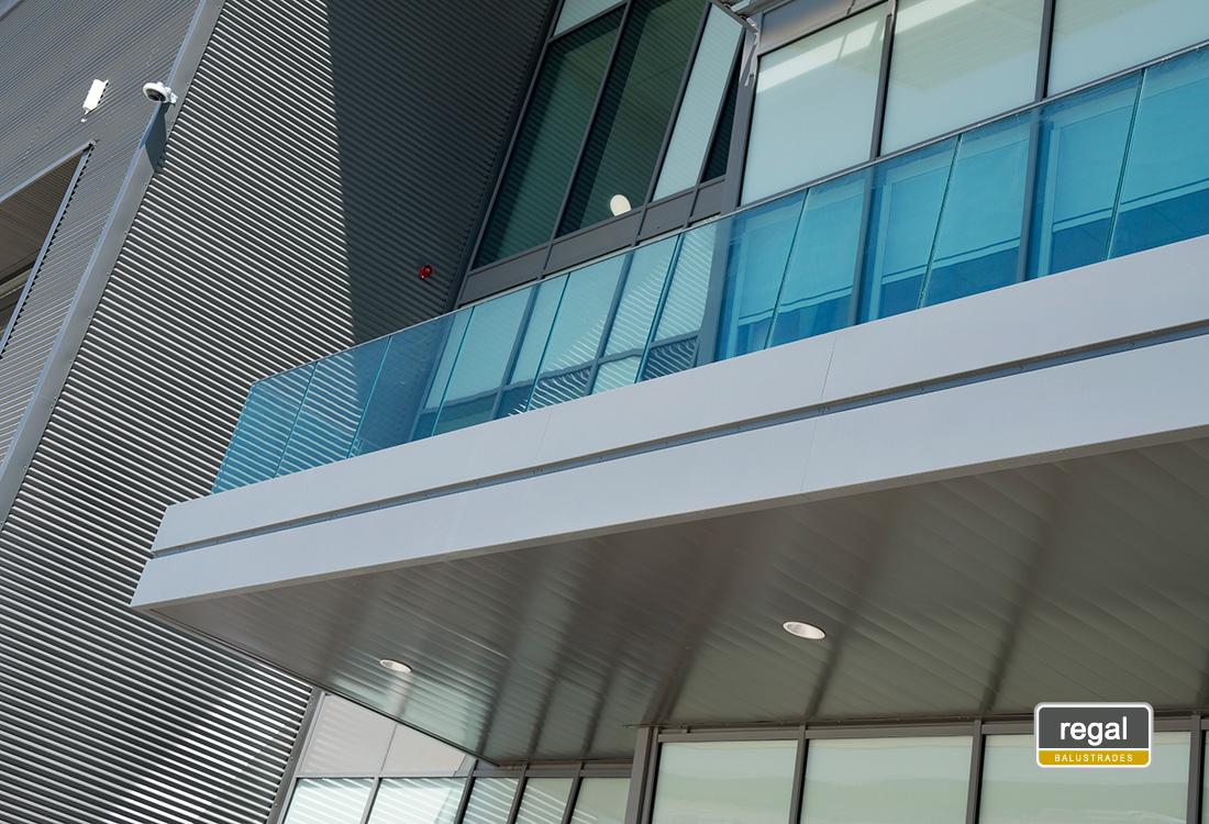 Gulfstream MRO Farnborough Airport 2