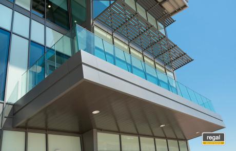 Gulfstream MRO Farnborough Airport 3